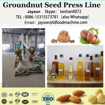 Corn /millet /maize processing line Turnkey Flour Plant