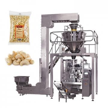 Semi-Automatic Ferro Chrome Bagging Weighing Filling Packing Machine