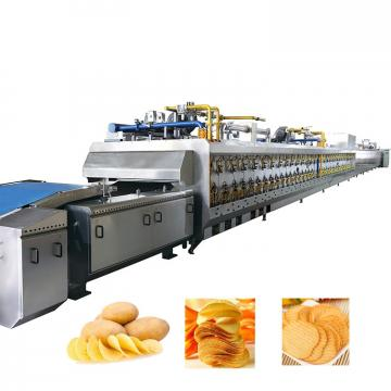 Multifunction trio julienne fruits potato post peeler machine for sale