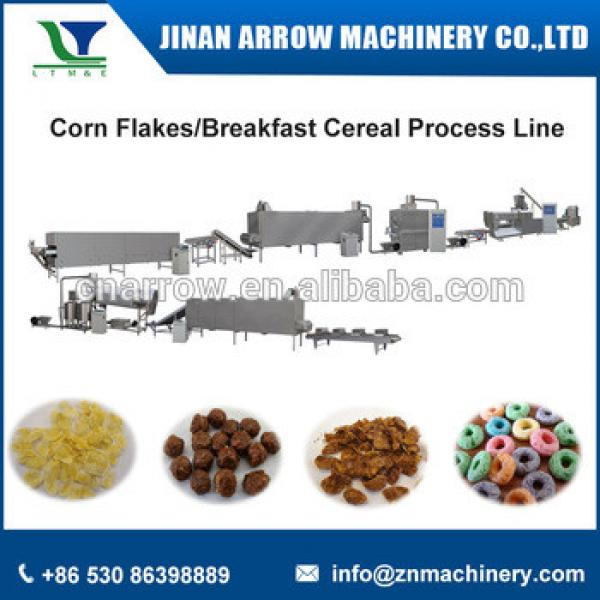 breakfast cereals cheerios snacks machine