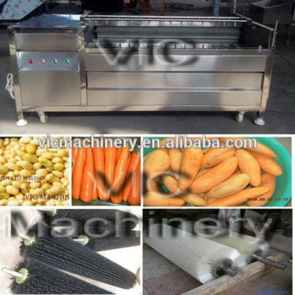 high quality automatic potato chips making machine price