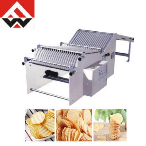 Lays Potato Chips/Potato Chips Making Machine Price/Chips Potato
