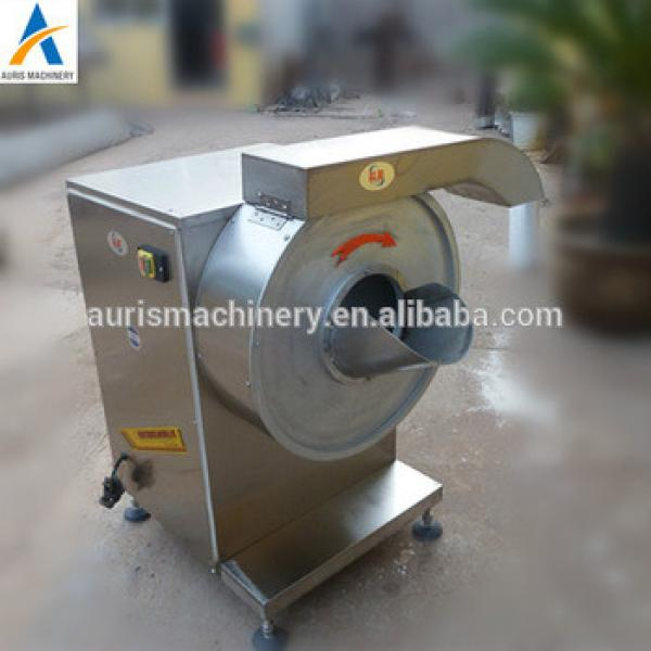 potato chips cutting machine price, fresh potato chips making machine for sale