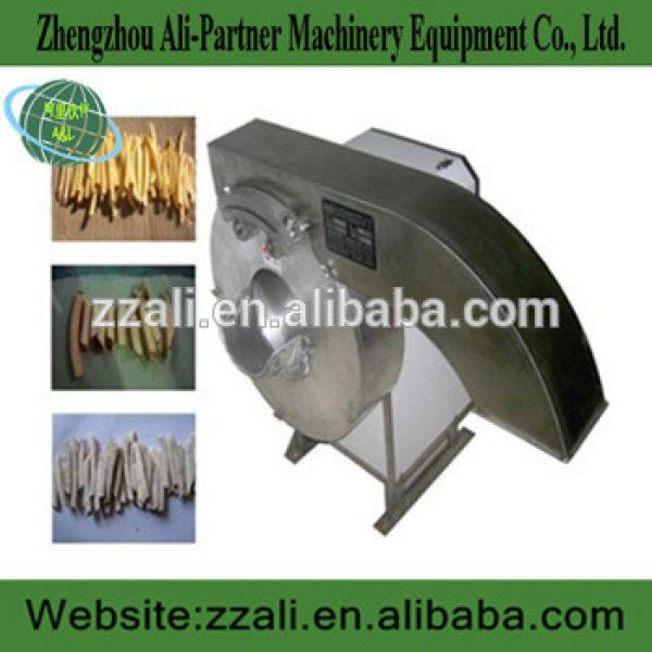 Hot selling indian potato chips making machine with good quality