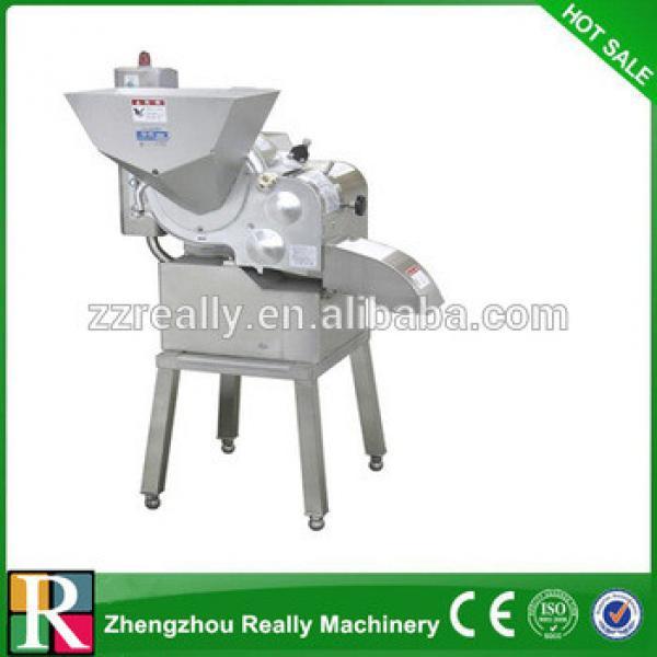 Food Processing Machine/potato chips cutting/slicing/making machine