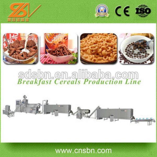 Stainless Steel Food Grade Produciton Machine/Bread Crumb Machine Bread Crumb Grinder