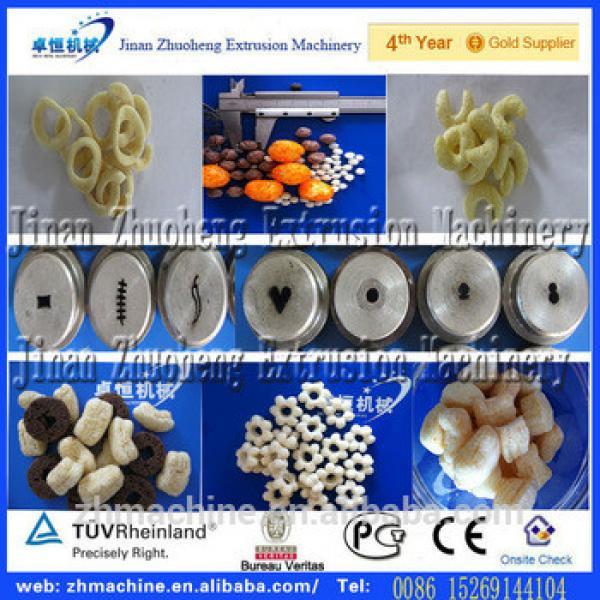 Wholesale china trade vegetarian meat making machine