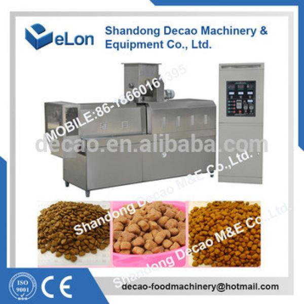Chewing Gum Manufacturing Machine food processing equipment industry