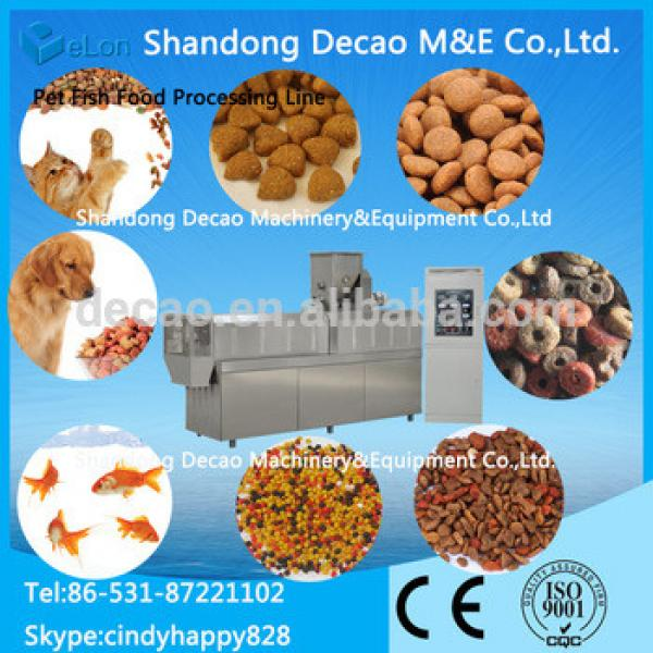 automatic stainless steel Chewing Gum Making Machine