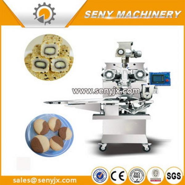 Designer hot sale potato chip making machine