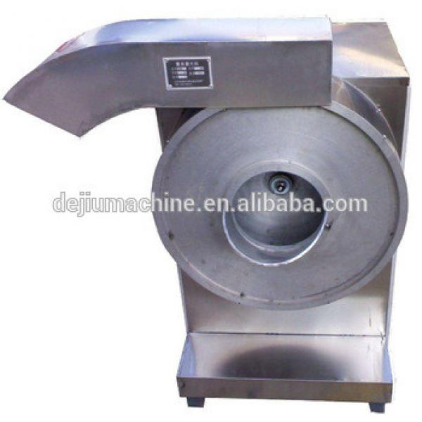 Automatic potato chips making machines/French fries production line