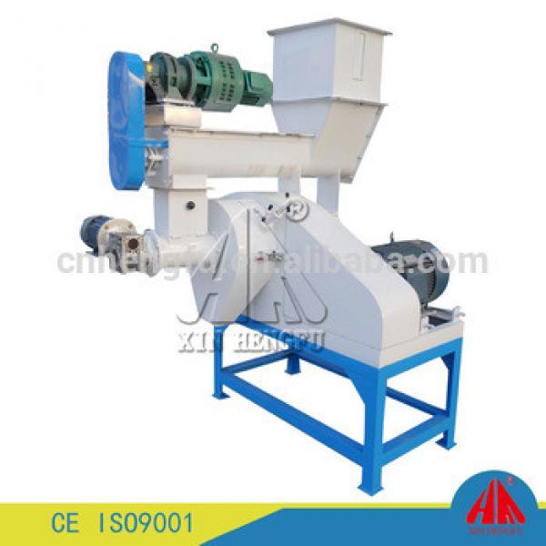 animal poultry feed pellet making pellet press machine price