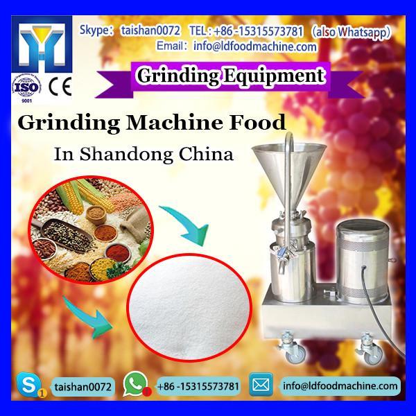 Factory price food grinding mills