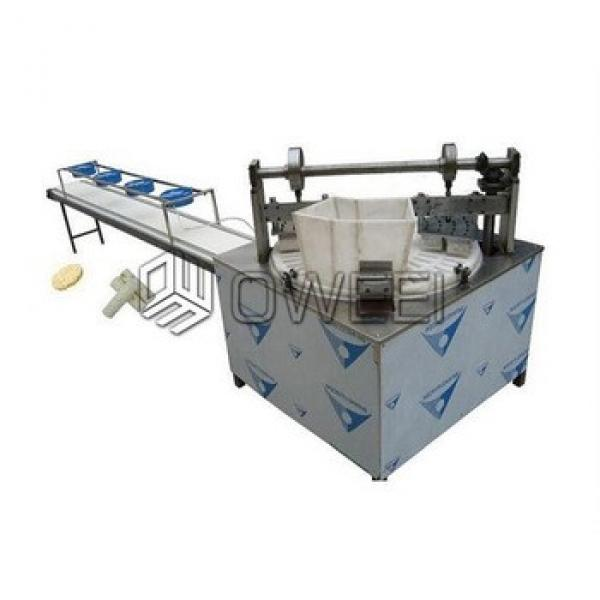 Cereal Bar Cutting Machine with Good Quality