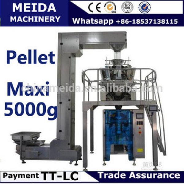 China cheap granola bar packaging machine with cheapest price