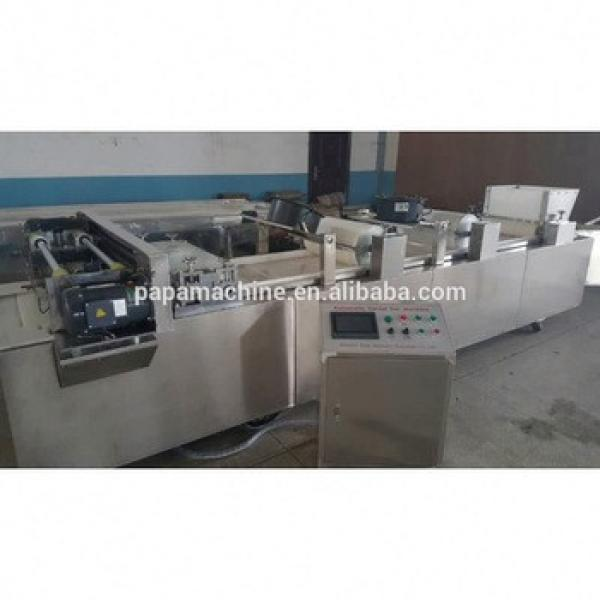 suppliers 4kw cereal bar making machine cereal bar forming cutting machine