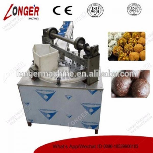 New Condition Energy Bar Making Machine|Cereal Bar Machine