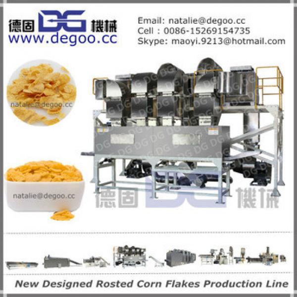 High efficient hot air puffing machine/hot air toaster