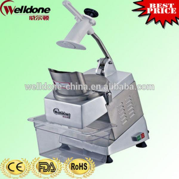 Top sale industrial automatic potato chips making machine