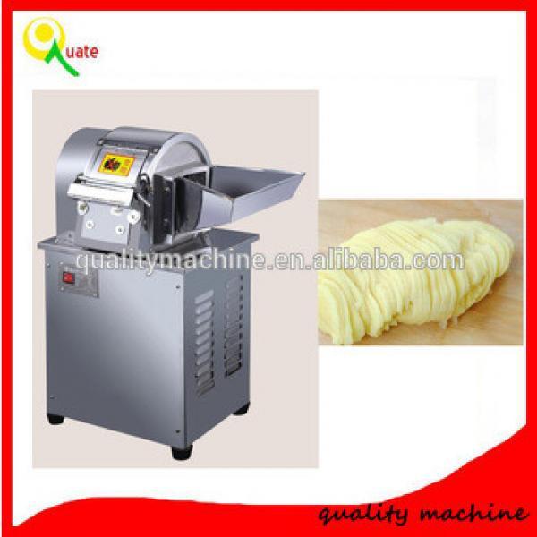 potato slicer/potato chips making machine