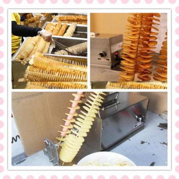 New Design Lays Potato Chips Making Machine Price