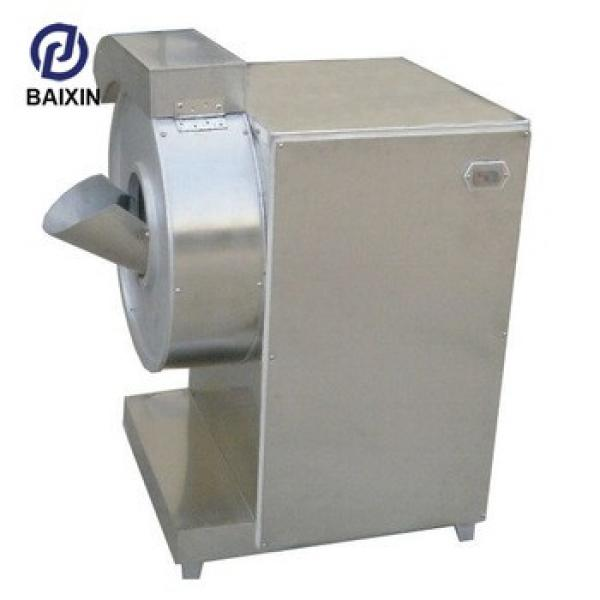 Industrial potato chips making machine for sale automatic sheet cutting machine
