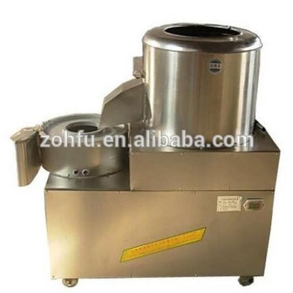 spring potato chip machine potato chips making machine