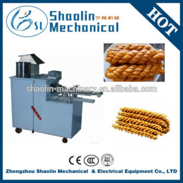 New Style fried potato chips/ stick machine with best service