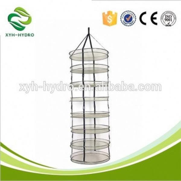 Salable high quality low price Mesh automatic potato chips making machine Professional Manufacturer