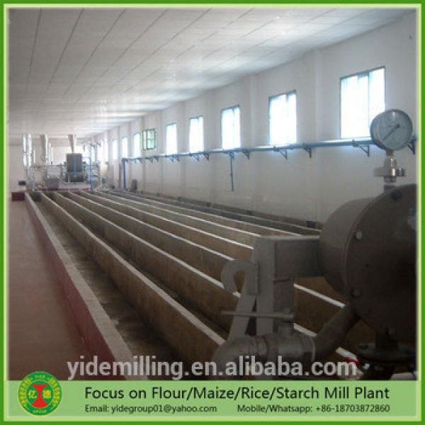 alibaba china small scale potato chips making machines price