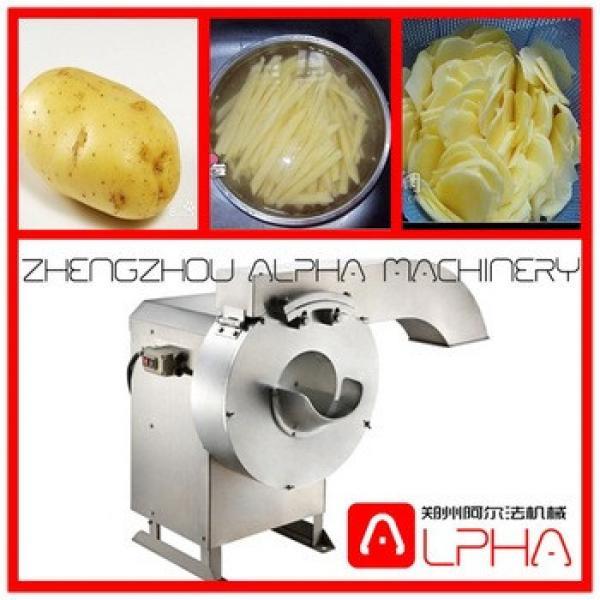 hot sale ! potato chips making machine price/ potato chips plant cost