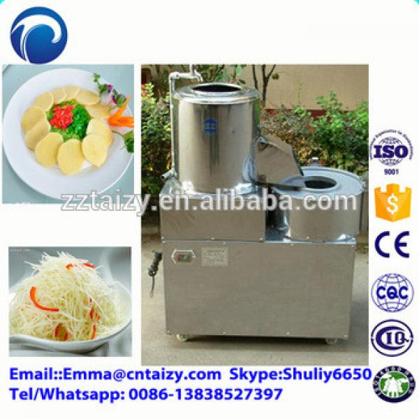 Potato Chips Making Machine price Potato Machine Potato Washing Machine