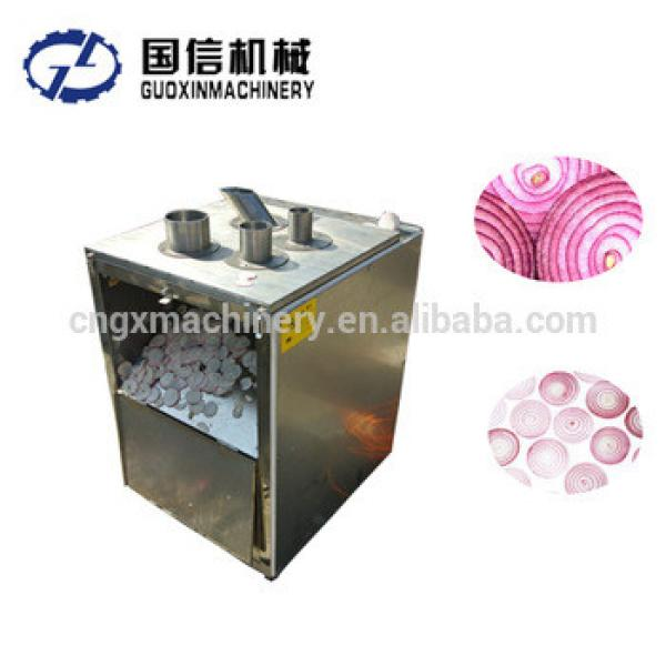 fruit vegetable cutter carrot cutting machine industry machines