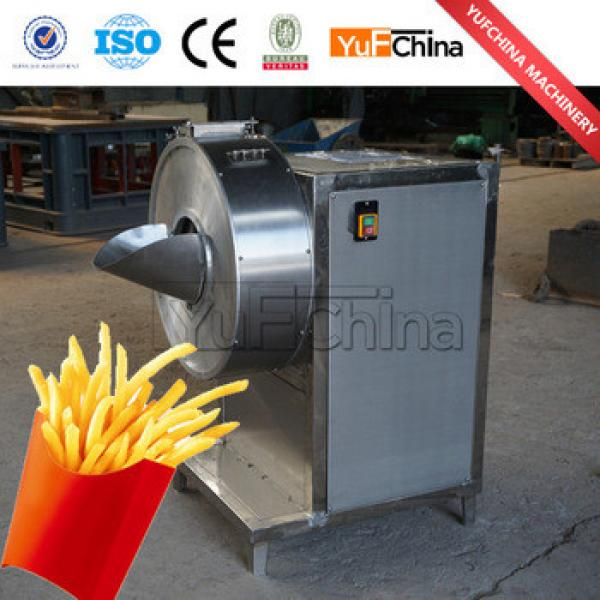 Large Scale Potato Chips Making Machine Factory Sell