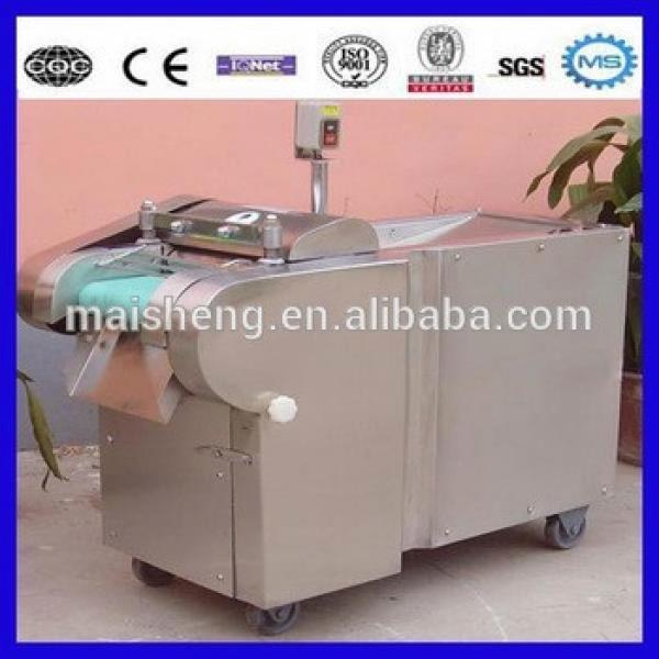 2015 new fresh potato chips making machine Machinery