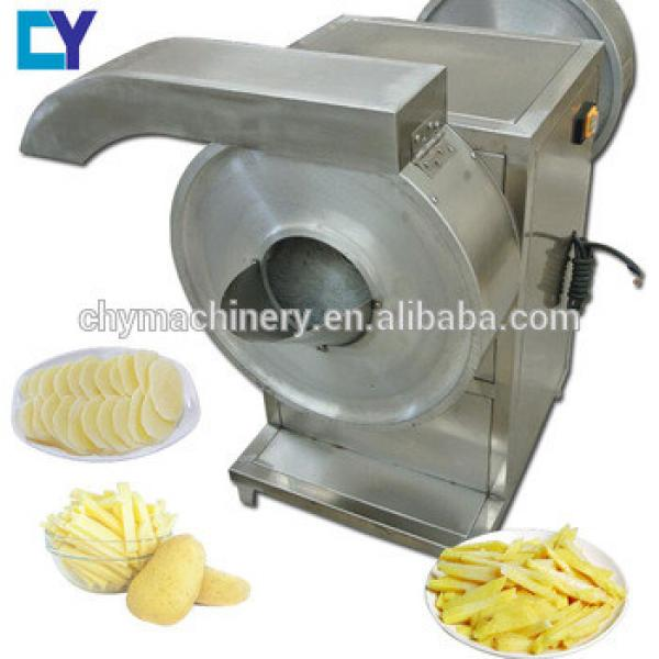 Best Seller banana chips cutting machine with lowest price