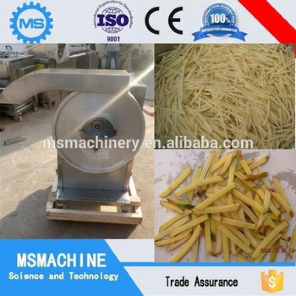 lays potato chips making machine price