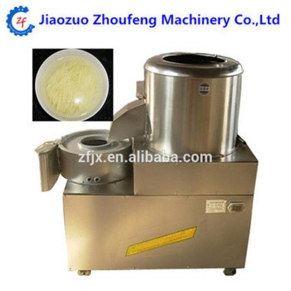 small fresh potato chips making machine (Skype: wendyzf1)