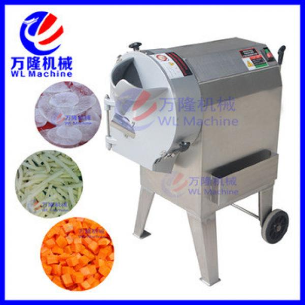 Automatic potato chip machine potato chips making machine price QC-100