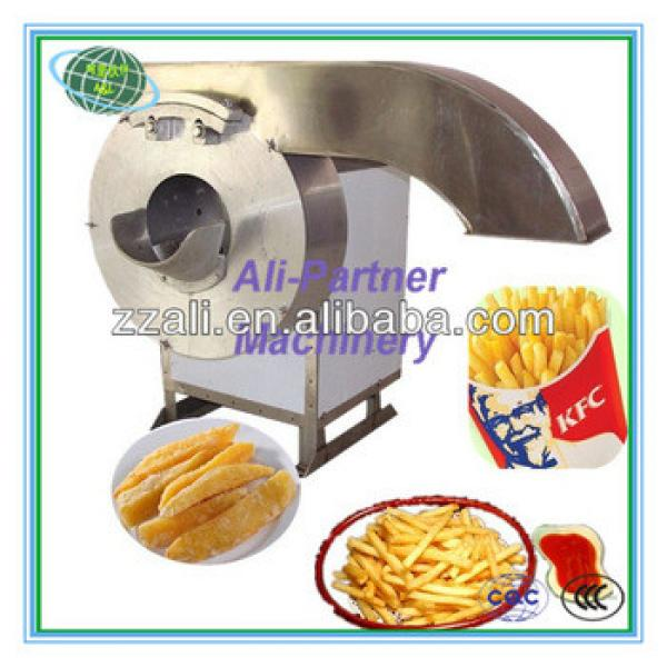 United States best seller industrial potato chips making machine with high quality