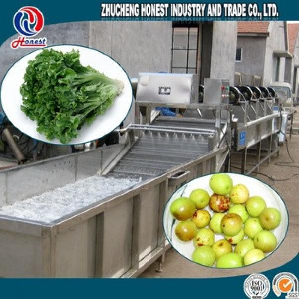 Industrial Automatic Potato Chips Making Machine good price in china