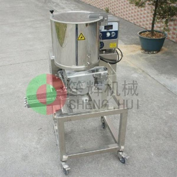 Shenghui factory selling cooking robot rb-35