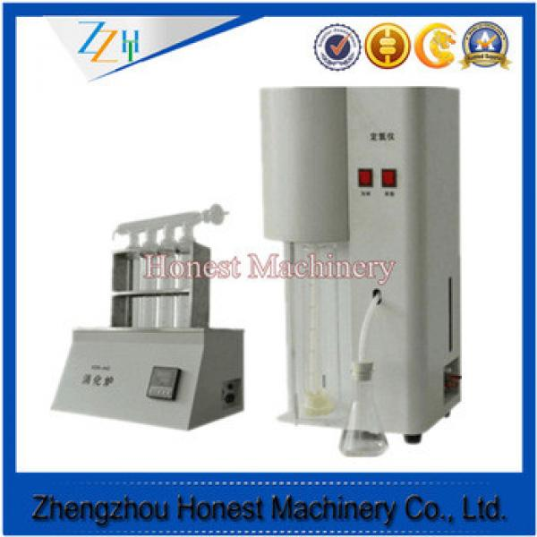 Expert Supplier of Animal Feed Pellet Machine