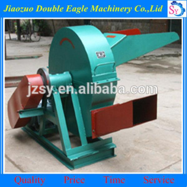 New type electric corn grinder machine/animal feed maize crusher/hand chaff cutter for sale