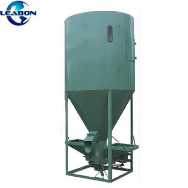 Automatic Mixing Machine Animal Feed Poultry Feed Mixing Machine