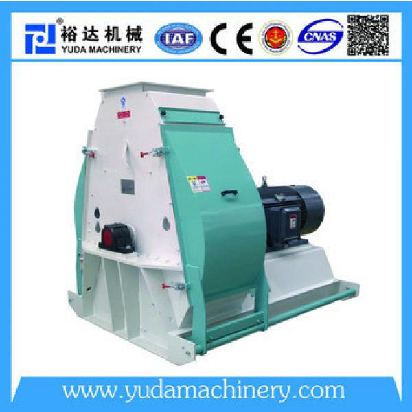for animal feed factories efficient fine grinding machine