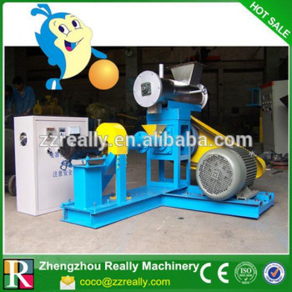 Poultry Farms Used Animal Feed Mixing Machine for Chicken