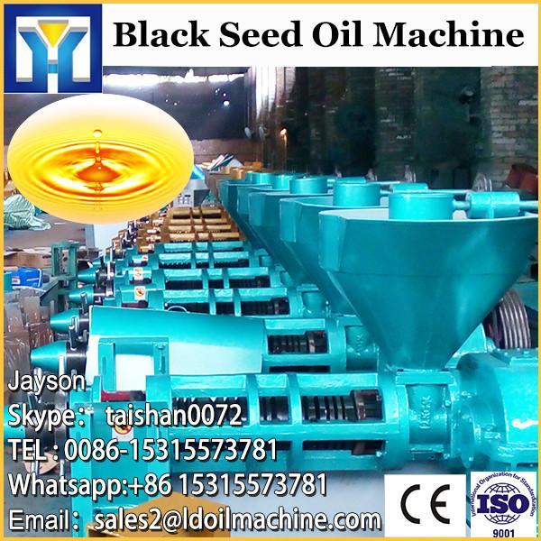 Durable good quality Sacha Inchi seed hydraulic Oil mill