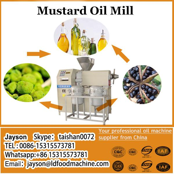 Olive oil filter oil treatment machine oil squeezer