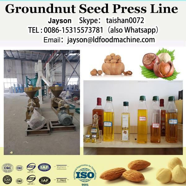 2.7L 4.5L Plastic Bottle Oil Filling Machinery Sunflower Oil Production Line